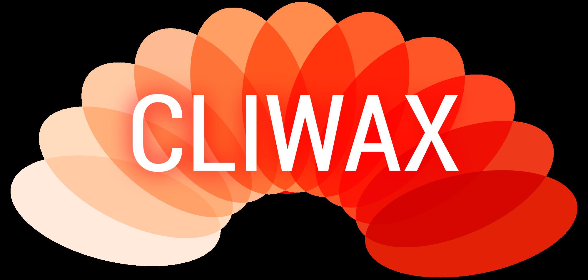 cliwax.it